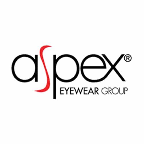 Aspex Eyeglass Frames