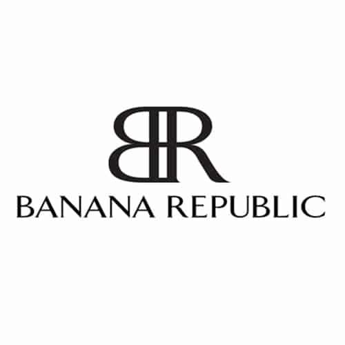 Banana Republic Eyeglass Frames