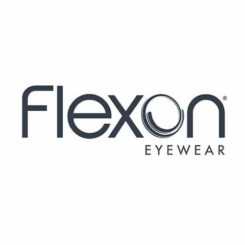 Flexon Frames