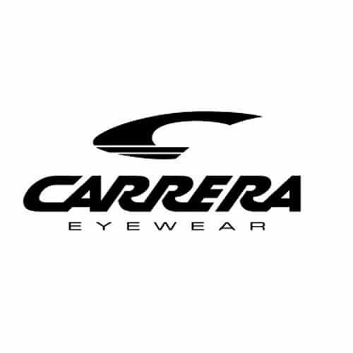 Carrera Eyeglass Frames
