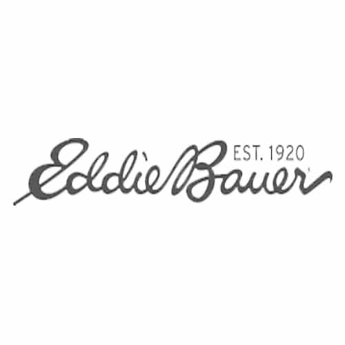 Eddie Bauer Frames