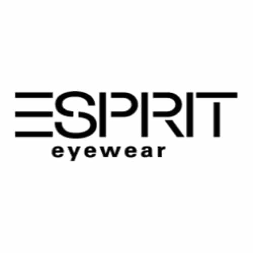 Esprit Eyeglass Frames