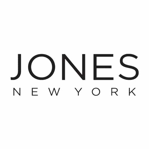 Jones New York Eyeglass Frames