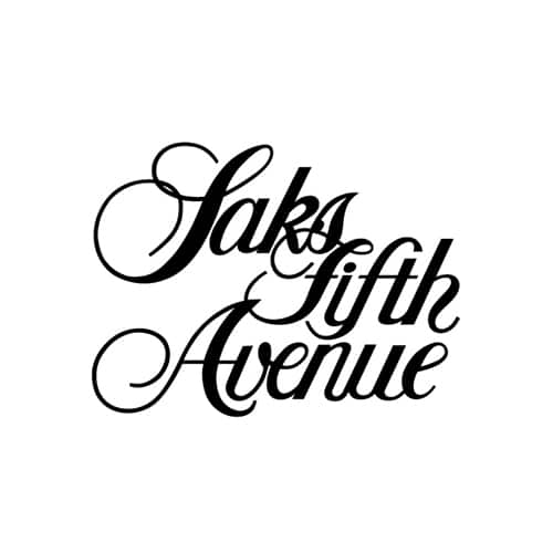 Saks Fifth Avenue Eyeglass Frames